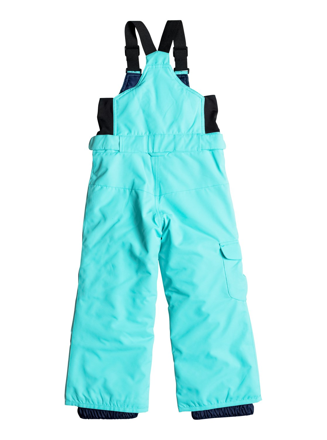Shop for Kids' Snow Pants at REI - FREE SHIPPING With $50 minimum purchase. Top quality, great selection and expert advice you can trust. % Satisfaction Guarantee. Bailey Insulated Bib Snow Pants - Girls'/Toddler Girls'.