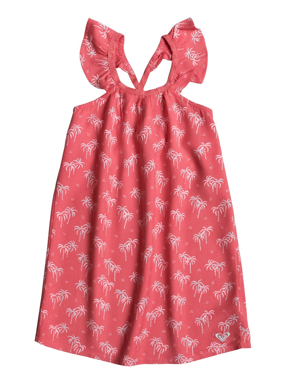 Платье Far From U