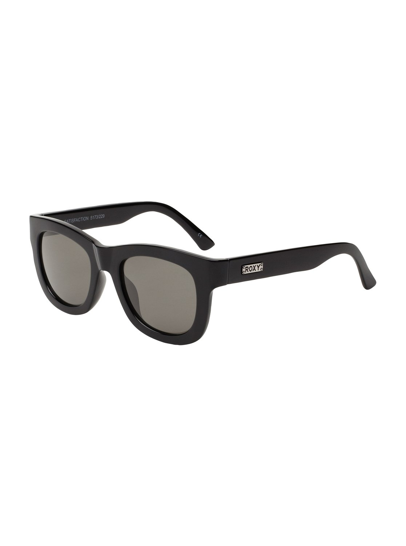 roxy sunglasses  Satisfaction Sunglasses ERWEY00000