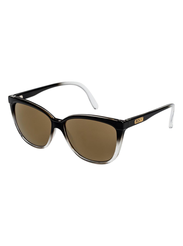 Jade - Gafas de sol para Mujer Roxy