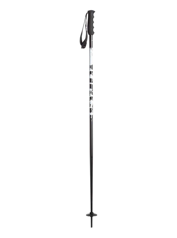 ILY - Bastones de esquí para Mujer Roxy