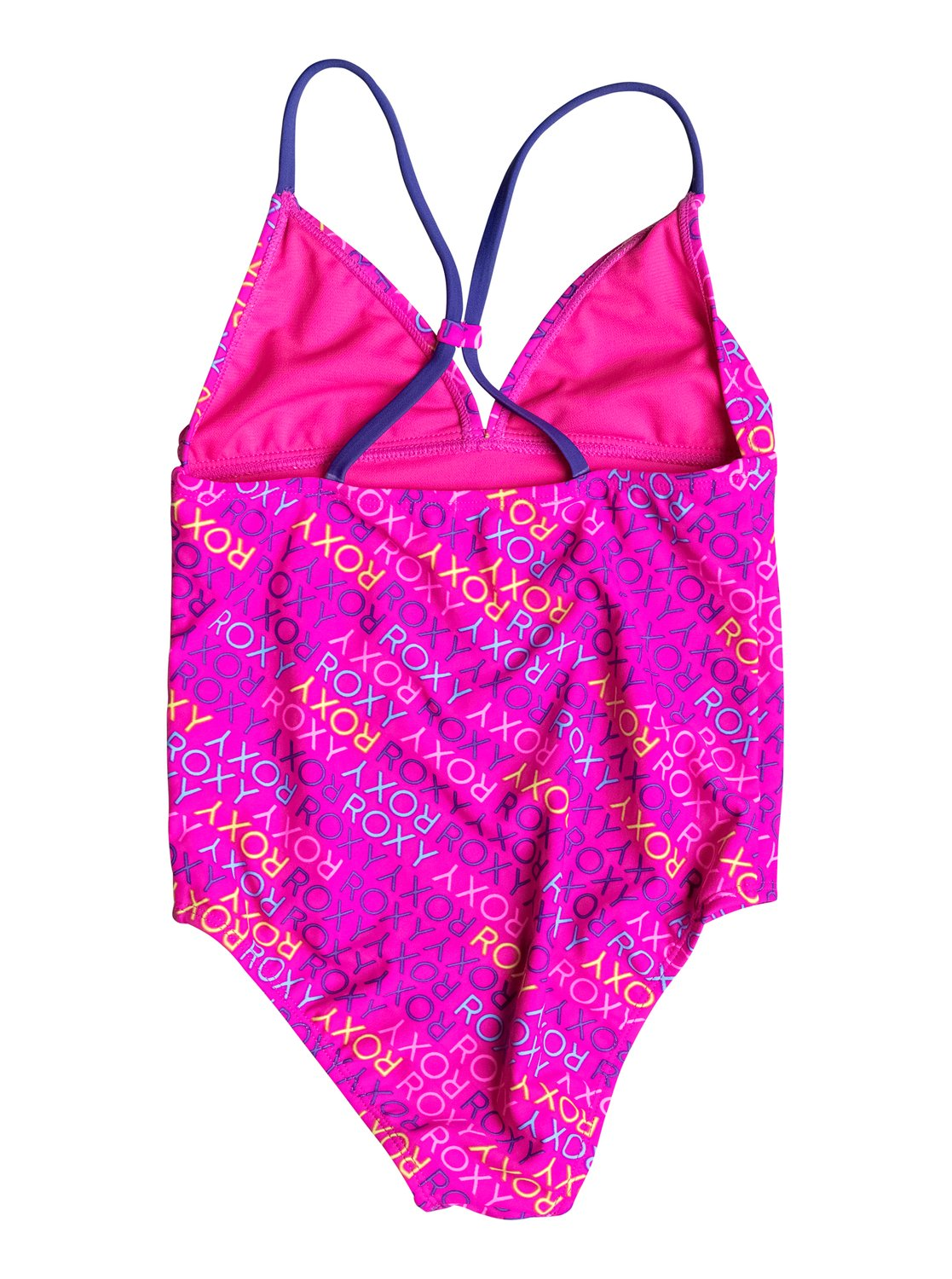 Roxy Swimsuits For Girls Walmart Saved Items