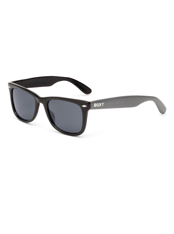 roxy sunglasses  Coral Sunglasses REWN013
