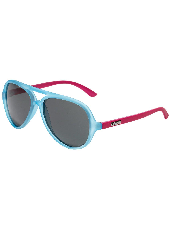 roxy sunglasses  Just Roxy Sunglasses REWN017