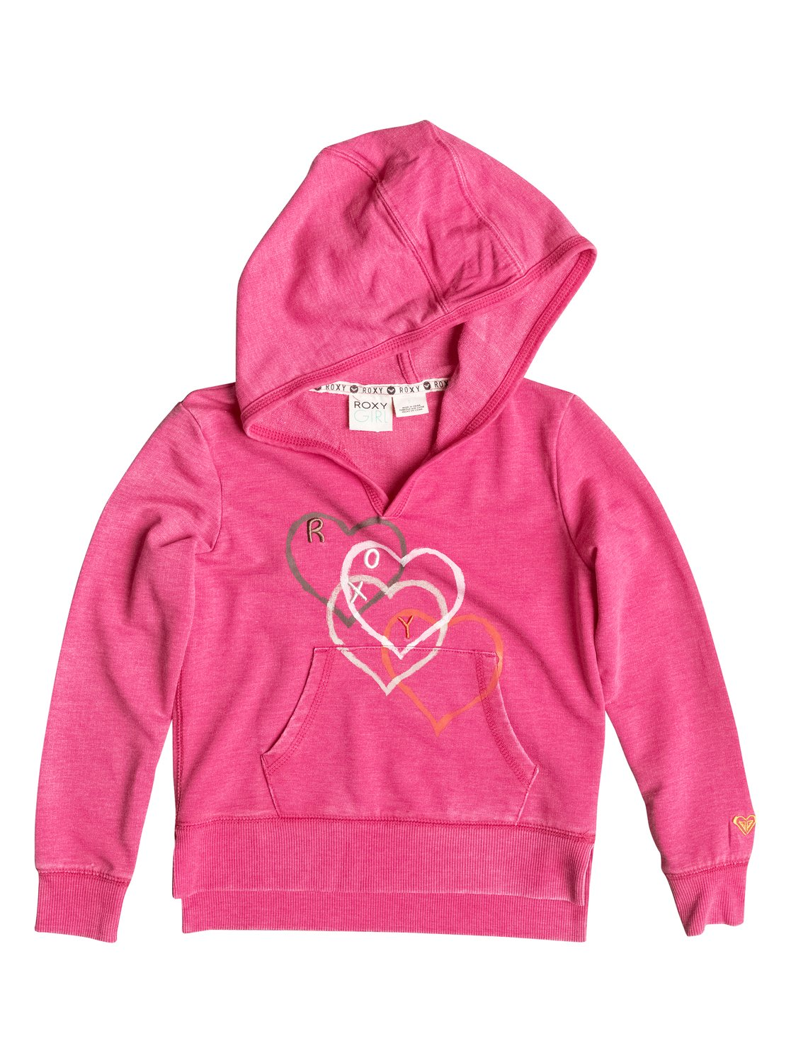 Shop for baby pullover hoodies online at Target. Free shipping on purchases over $35 and save 5% every day with your Target REDcard.