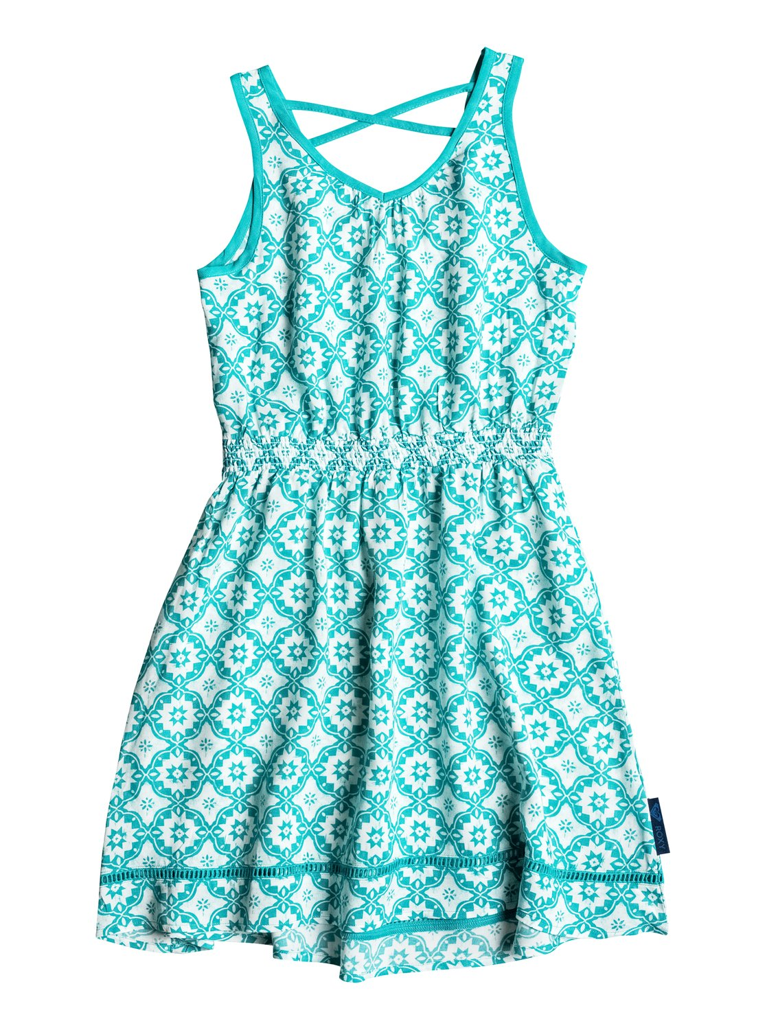 Girls 7-14 Dresses