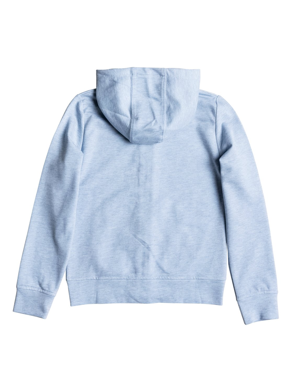Roxy girls hoodie
