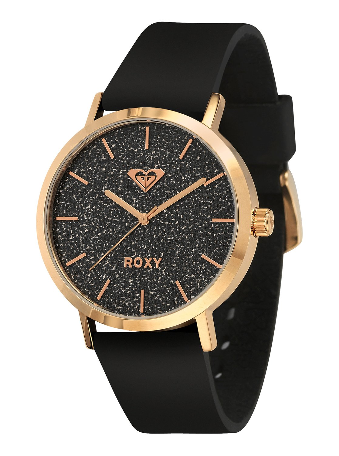 the royal watch rx1008 roxy