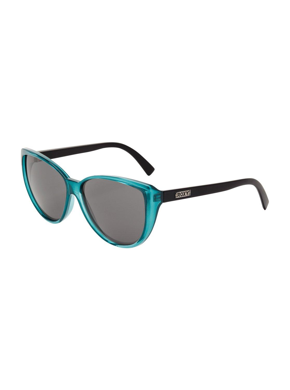 roxy sunglasses  Twiggy Sunglasses RX5190