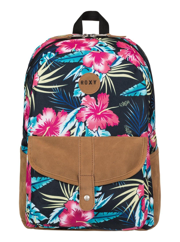 Caribbean Backpack TPRX04011 | Roxy