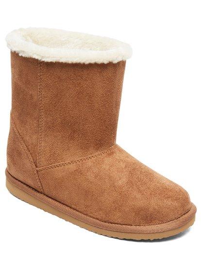 Molly - Boots  ARGB700035