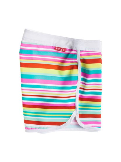 ������� ��������� Roxy Surf'S Up 5