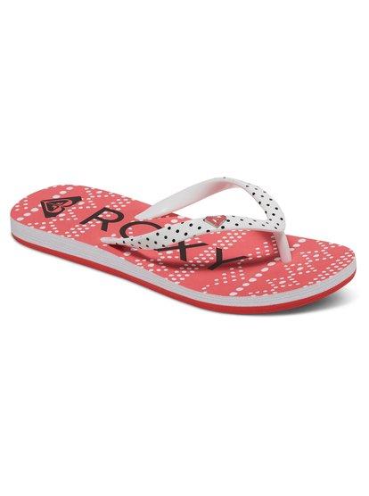 Pebbles - Flip-Flops  ARGL100031