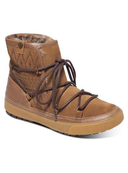 Whistler - Boots  ARJB300007