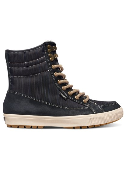 Ботинки женские Anchorage<br>