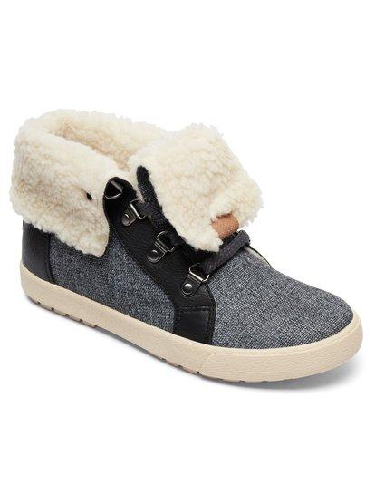 Albany - Winter Boots  ARJB300016