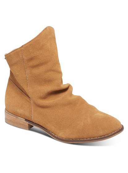 Leon - Ankle Boots  ARJB700348