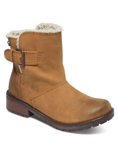 Castro - Ankle Boots  ARJB700381
