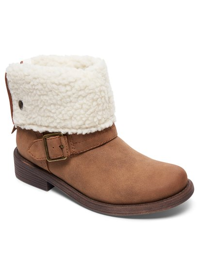 Andres - Boots  ARJB700540