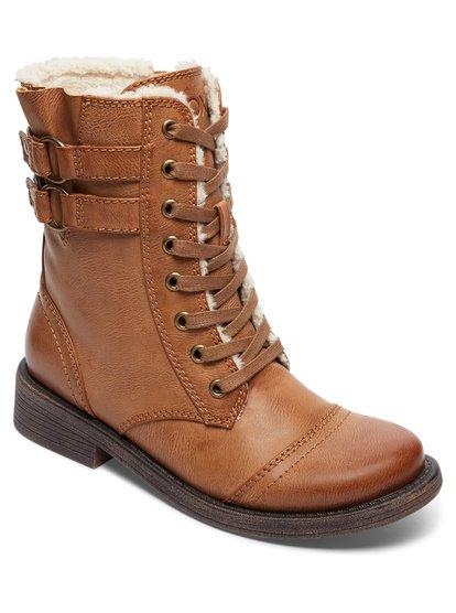 Dominguez - Boots  ARJB700543