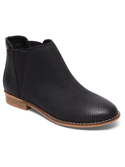 Austin - Boots  ARJB700545