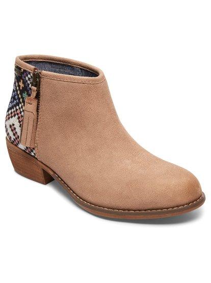 Martie - Boots  ARJB700549