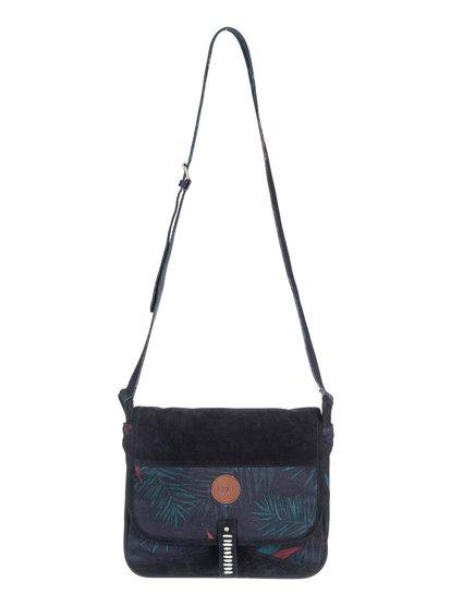 Ez Breeze - Shoulder Bag  ARJBA03041