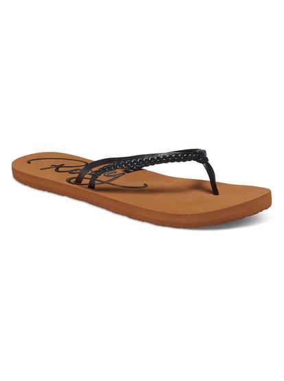 Cabo - Sandals  ARJL100251