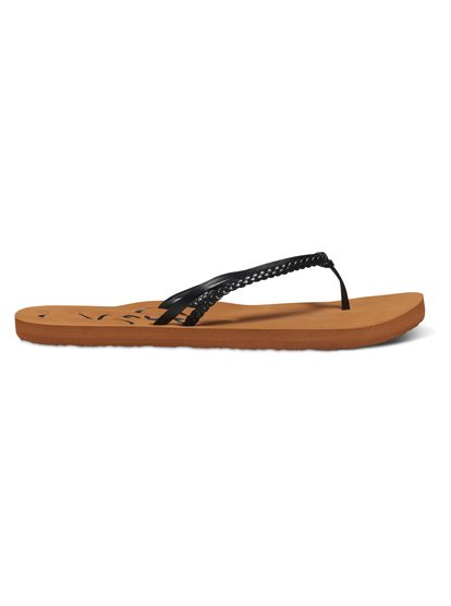 Cabo Sandals