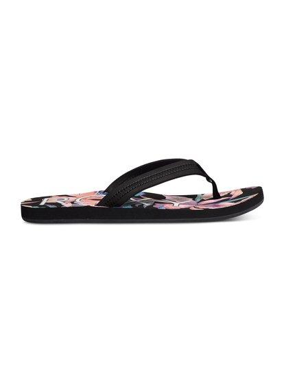 Vista Flip Flops от Roxy RU