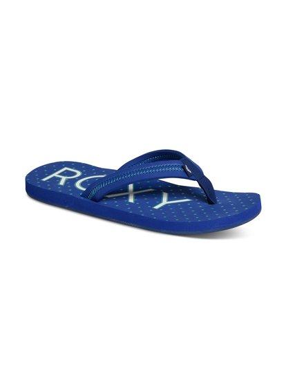 Vista - Flip-Flops  ARJL100393