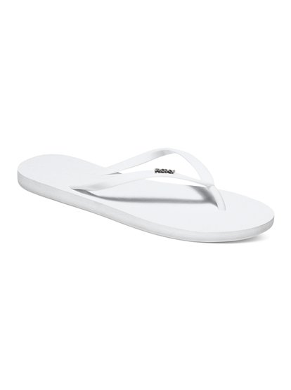 Viva - Flip-Flops  ARJL100456