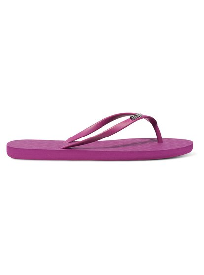 Viva - Flip-Flops<br>