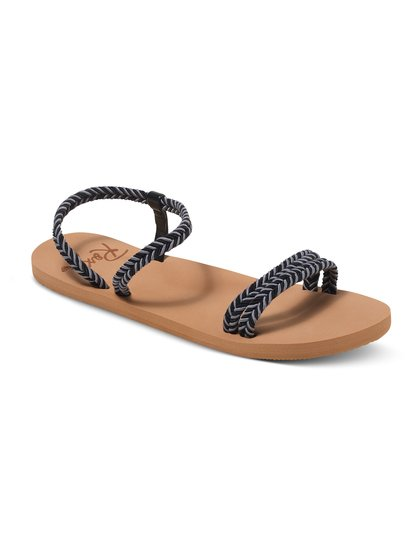Luana - Sandals ARJL100550