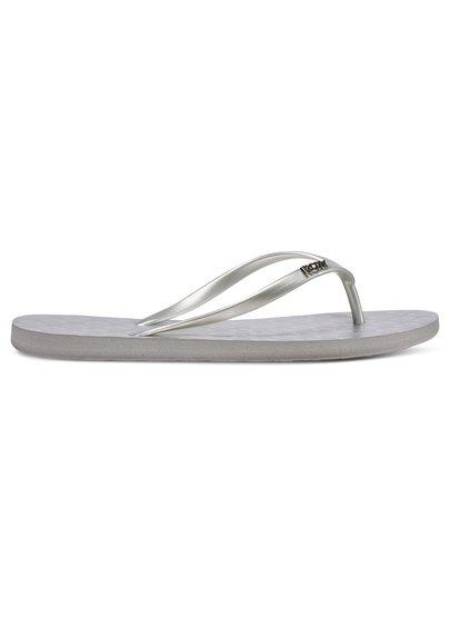 Viva IV - Sandals
