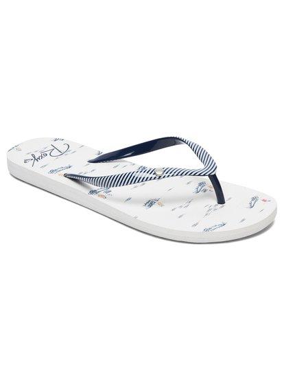 Portofino II - Flip-Flops  ARJL100668