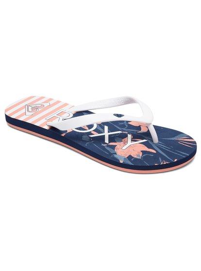 Tahiti Vi - Sandals  ARJL100669