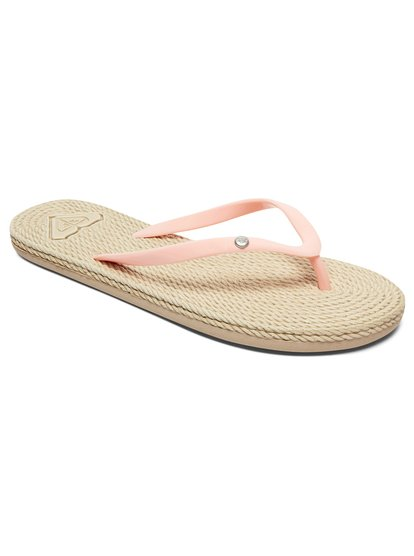 South Beach - Flip-Flops  ARJL100685