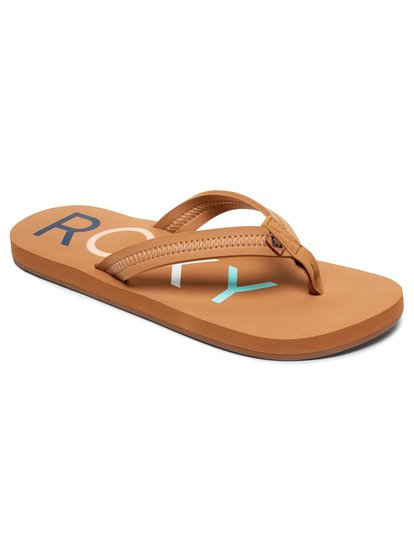 Vista II - Sandals  ARJL100690