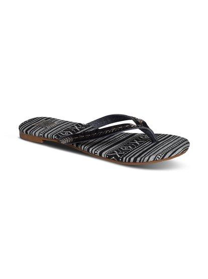 Tangier - Sandals  ARJL200375