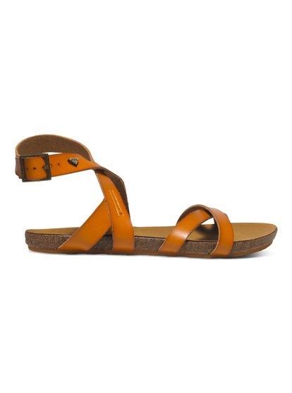 Safi Sandals