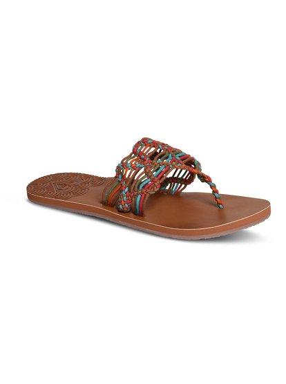 Surya - Sandals  ARJL200387