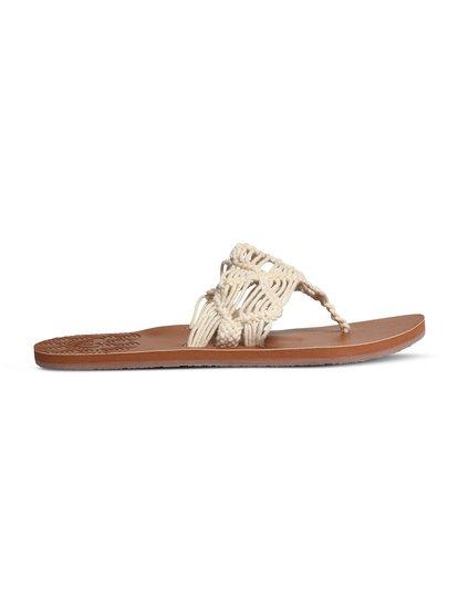 Сандалии Surya Roxy Surya Sandals