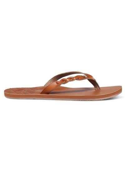 Сандалии Liza Roxy Liza Sandals