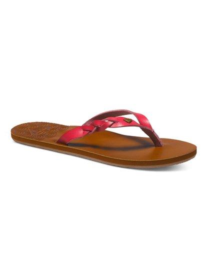 Liza - Sandals  ARJL200390