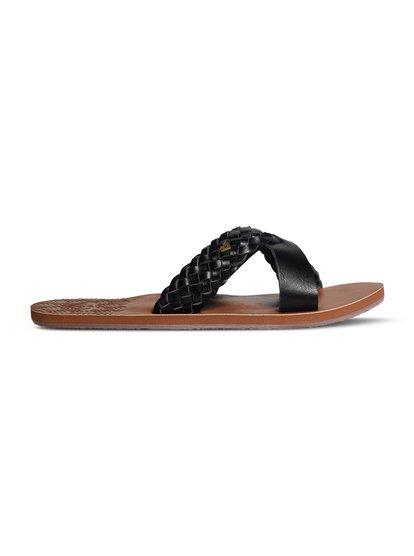 �������� Sol Roxy Sol Sandals
