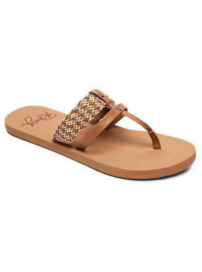 Ailani - Sandals  ARJL200624