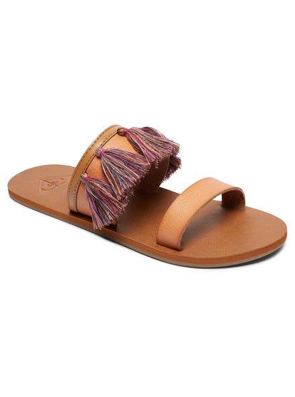Izzy - Sandals  ARJL200649