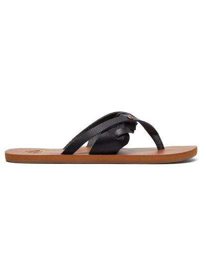 Evelyn - Sandals&amp;nbsp;<br>