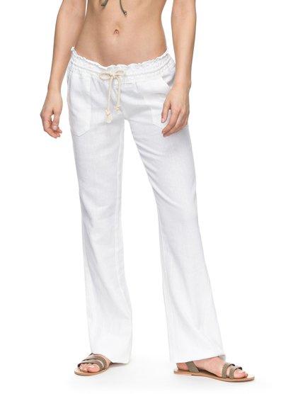 Женские брюки-клеш Oceanside&amp;nbsp;<br>